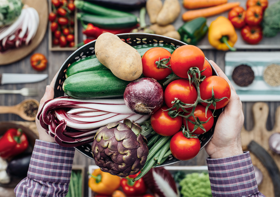 harvested-vegetables.jpg