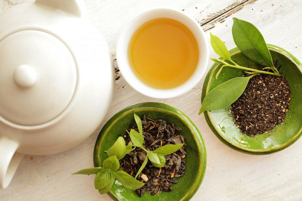 Tea-1024x682.jpg