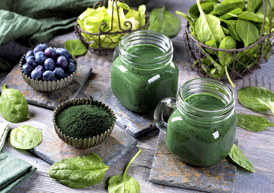 greens-smoothie-spirulina.jpg