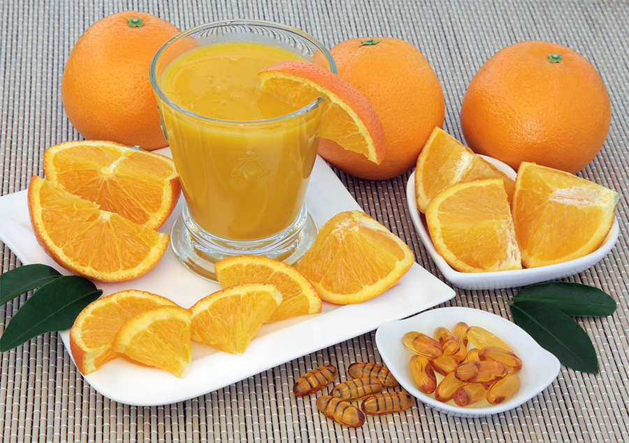 orange-juice-supplements.jpg