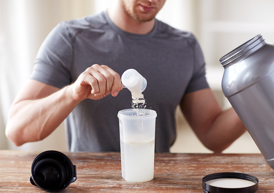 protein-powder-bottle.jpg