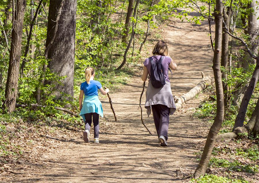 mom-daughter-hiking.jpg