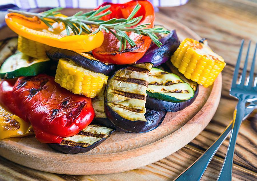 grilled-vegetables.jpg