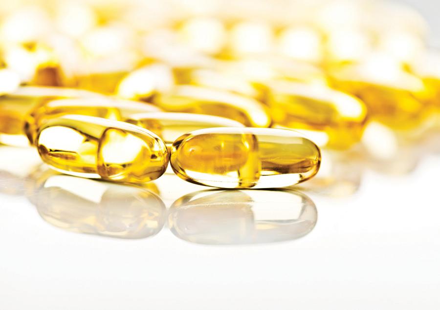 vitamin-d-supplements (1).jpg