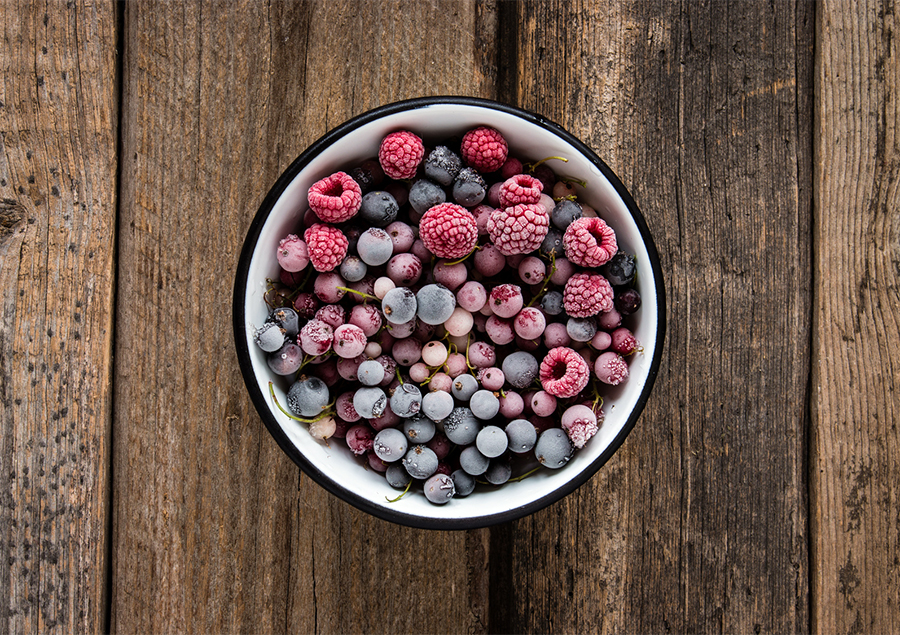 frozen-berries-in-bowl.jpg
