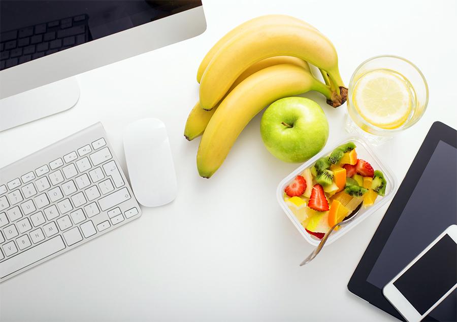 healthy-food-on-desk.jpg