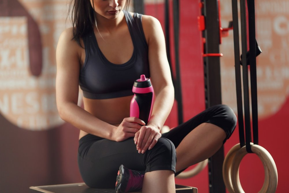 woman-pictured-in-gym-holding-a-water-bottle-1024x683.jpg