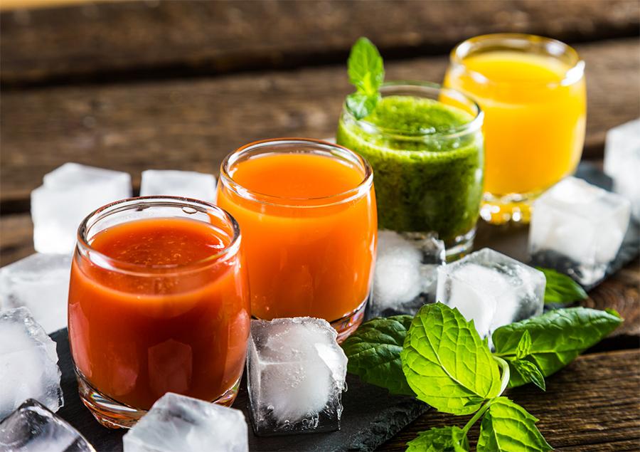 juice-shots.jpg
