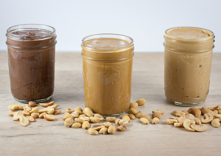nut-butters.jpg