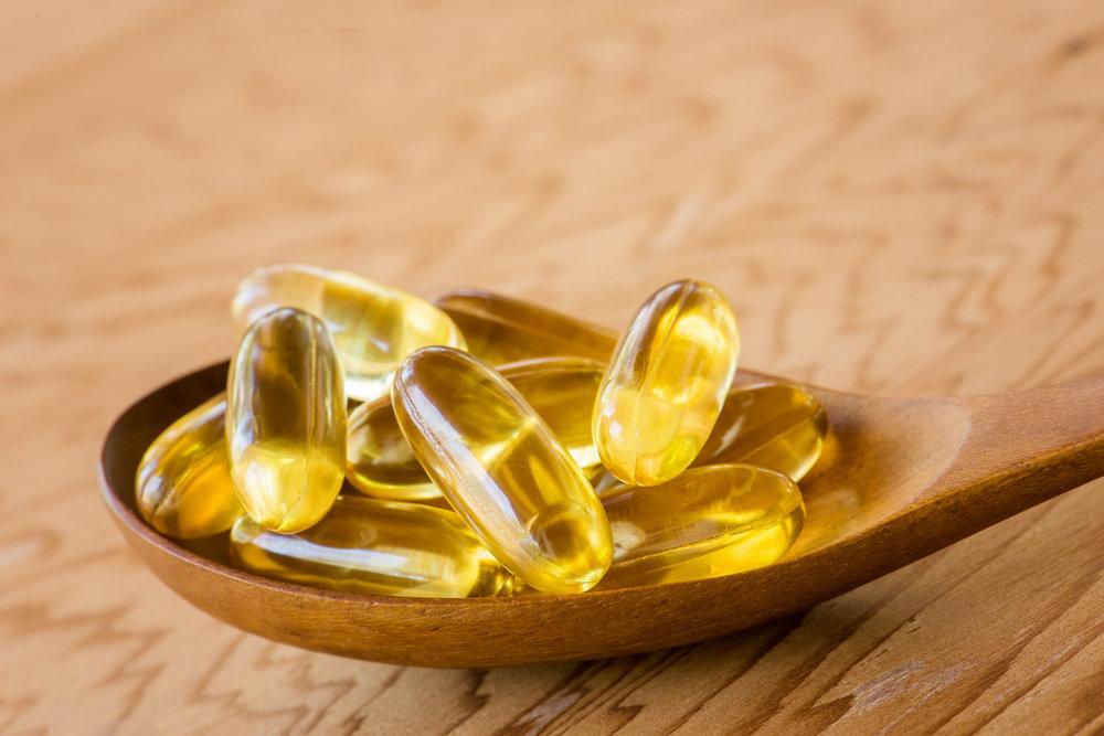 omega-3-pills.jpg