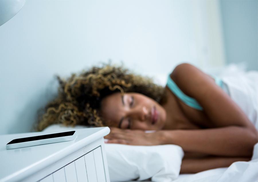 woman-sleeping-phone.jpg