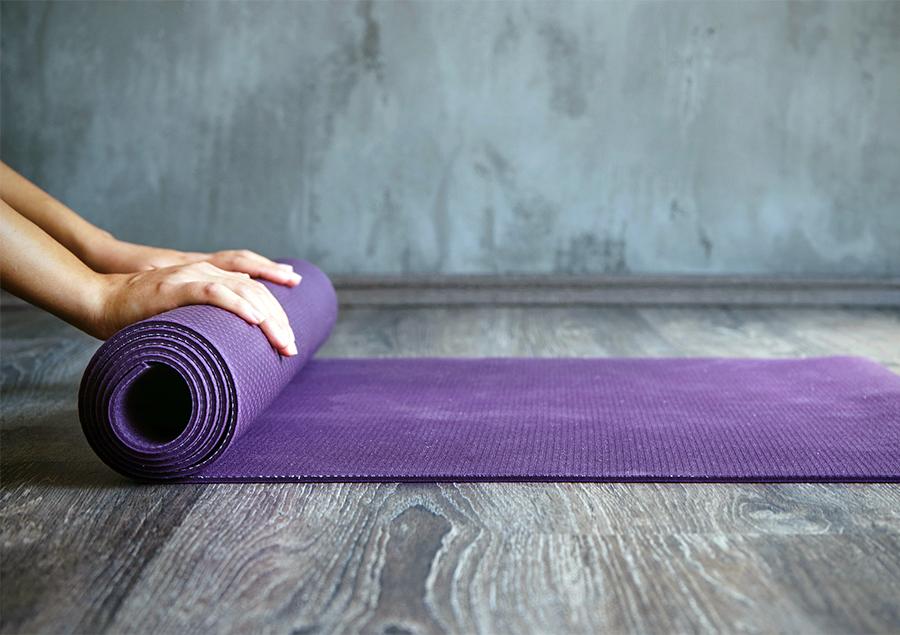 yoga-mat (1).jpg
