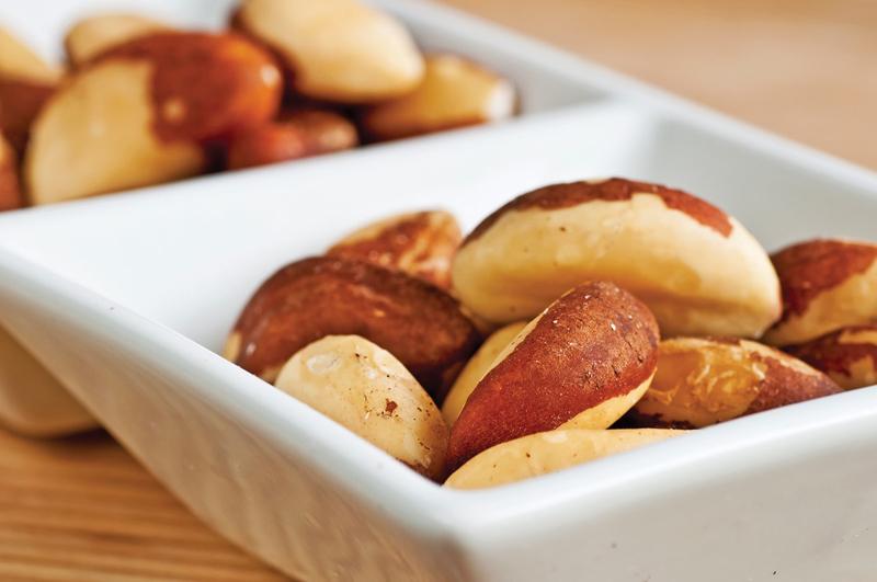 brazil-nuts (1).jpg