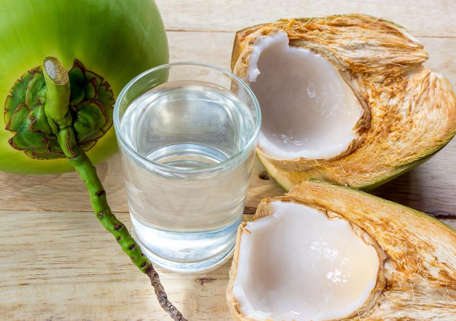 coconut-water (1).jpg