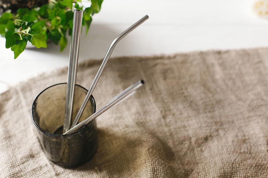 eco-friendly-straws.jpg