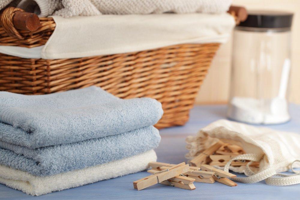 natural-laundry-detergent.jpg