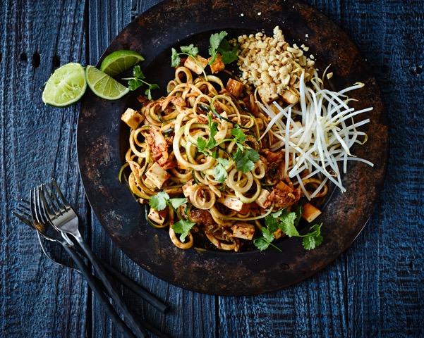 Kimchi-and-Zucchini-Pad-Thai-FINAL (2).jpg