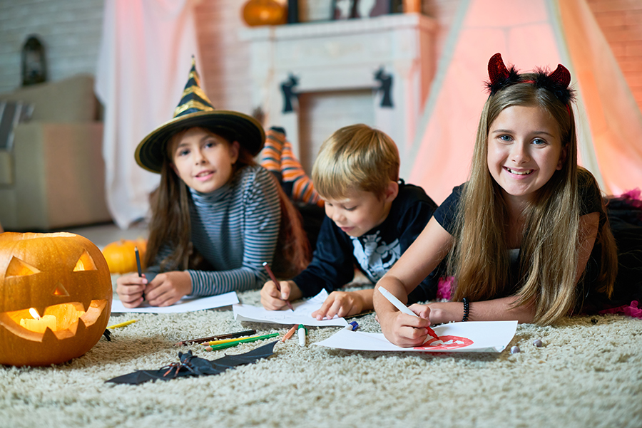 kids-holloween-fun.jpg