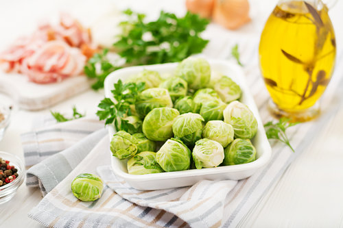 brussel-sprouts.jpg