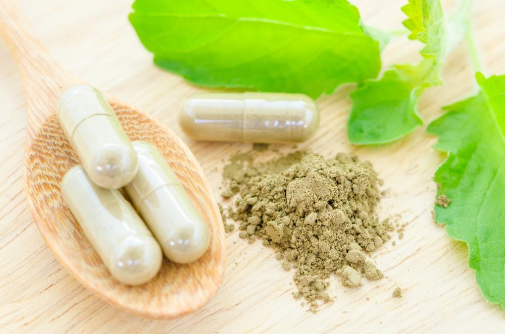 herbal-medicine-in-capsule.png