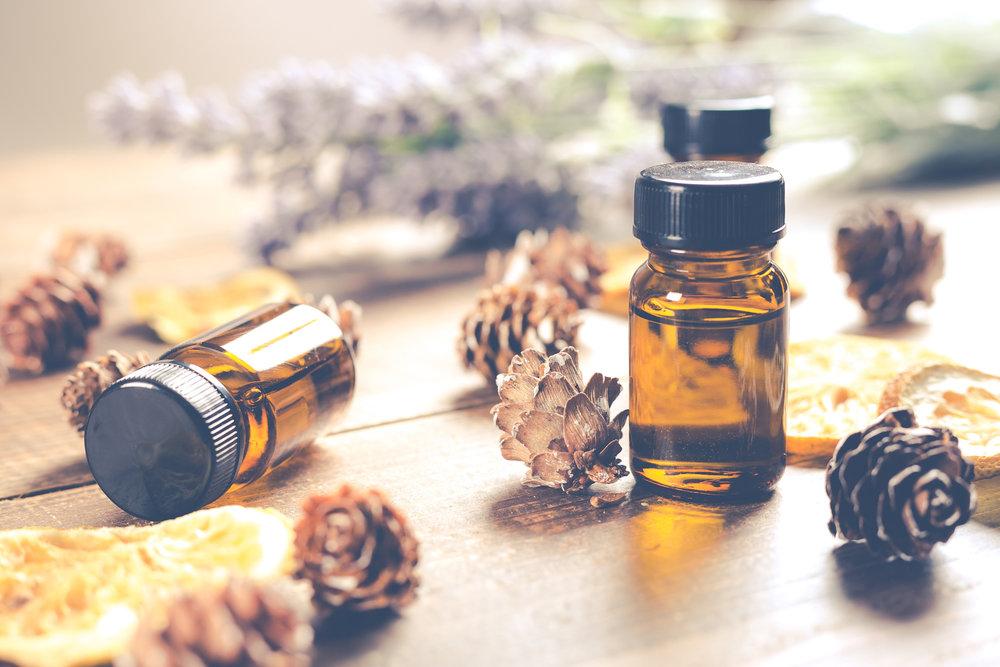 holiday-essential-oils.jpg