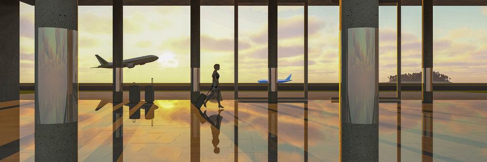 airport-travel.jpg