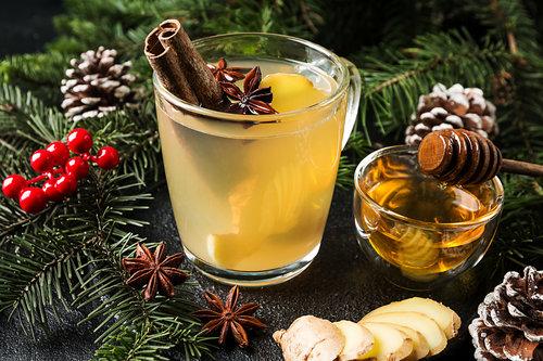 ginger-holiday-tea.jpg
