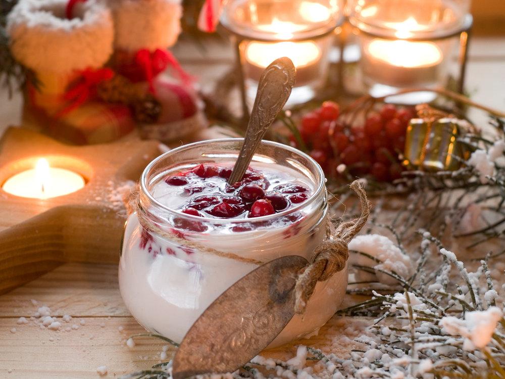 fermented-food-holiday.jpg