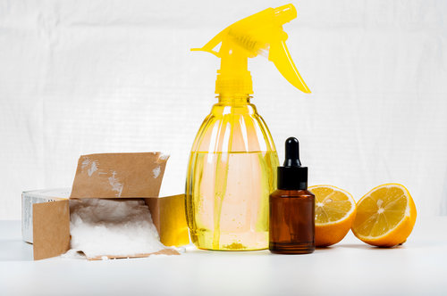 natural-cleaning-products-2.jpg