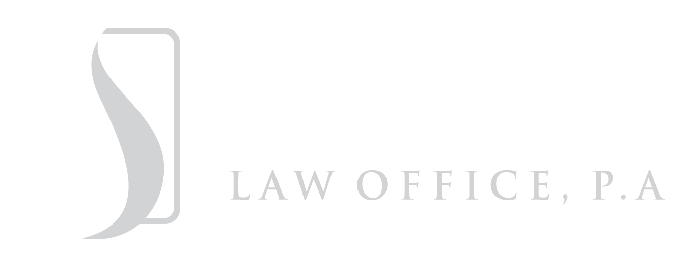 Shultz Law Office, P.A.