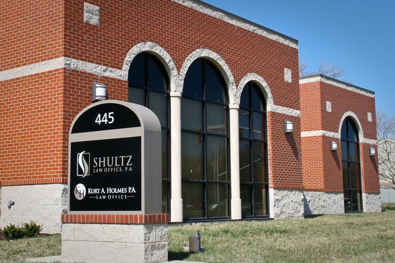 Shultz-Building.jpg