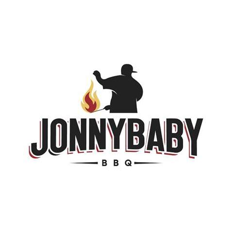 JonnybabyNOT4USE_Logo.jpg