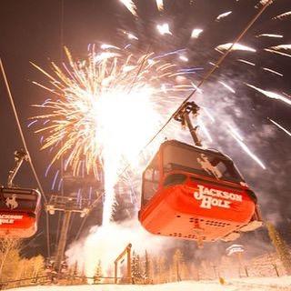 HAPPY NEW YEAR!!! Wishing you all Happy New Year with hope that you will have many blessings in 2019!! . #JacksonHoleRealEstate #JacksonHole #buyinjacksonhole #sellinjacksonhole #betsybingle #betsybinglerealestate #topproducer #realestateagent #sold #mountainmodern #mountainhome #wyoming #wyomingtaxbenifits #christiesinternationalrealestate #luxuryrealestate #3creek #shootingstarjh #tetonpines #eastjackson #cire  #beforeandafter #beforeandafterhome #homeremodel #homesforsale #luxuryrealestate #luxuryhomesforsaleinJH #soldbybingle