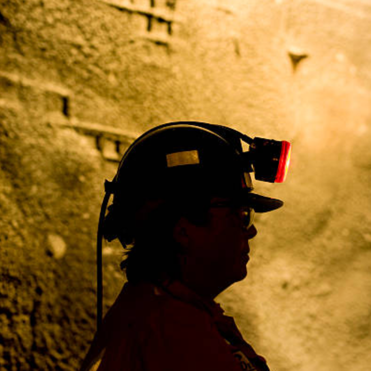 Mining Hubs - In remote corners of the country, especially across the Rust Belt, coal mines once served as the primary source of good-paying jobs. For many families in these communities, generation after generation made their living in the mines; it was a way of life. As the country shifted away from coal as an energy source, these mines were often shuttered, sometimes leading to reduced employment and increased poverty. We will visit these communities to find out why some have thrived and others have not.