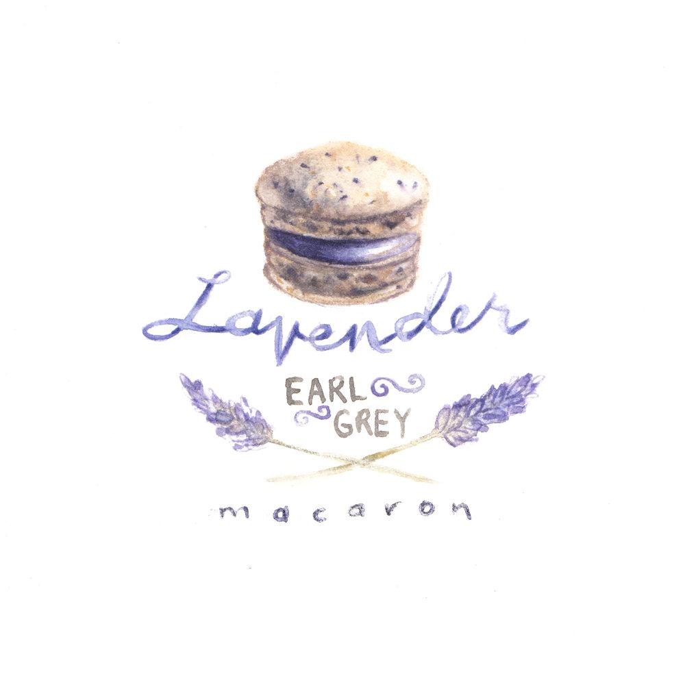 macaron_lavender02.jpg