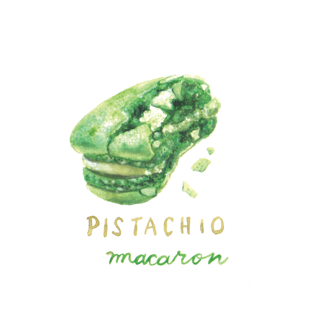 macaron_pistachio.jpg