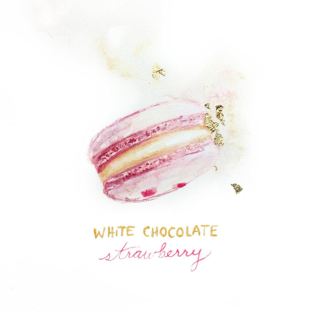 whitestrawberry.jpg