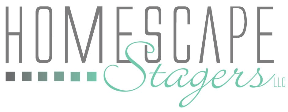 HomeScape Stagers