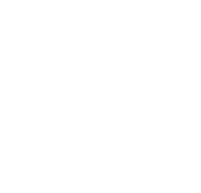 Kensington Estates Woodbury