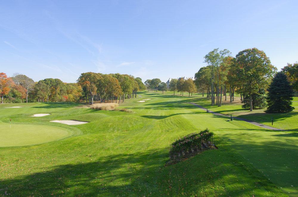 Kensington Estates Woodbury - Woodbury - Golf.jpg