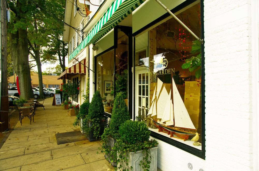 Kensington Estates Woodbury - Woodbury - Community.jpeg