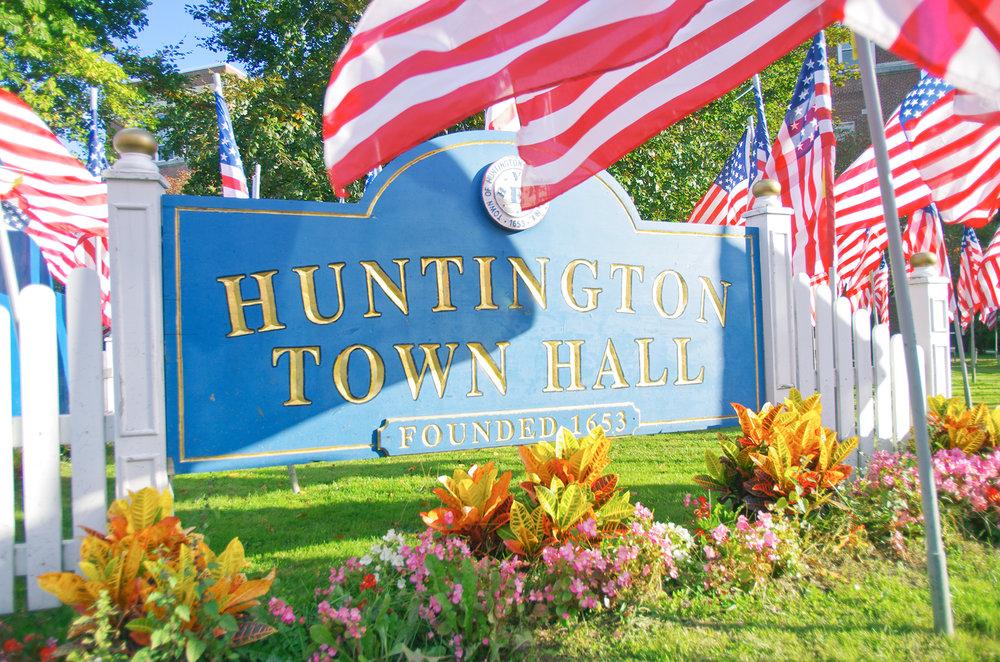 Kensington Estates Woodbury - Huntington - Town Hall.jpg