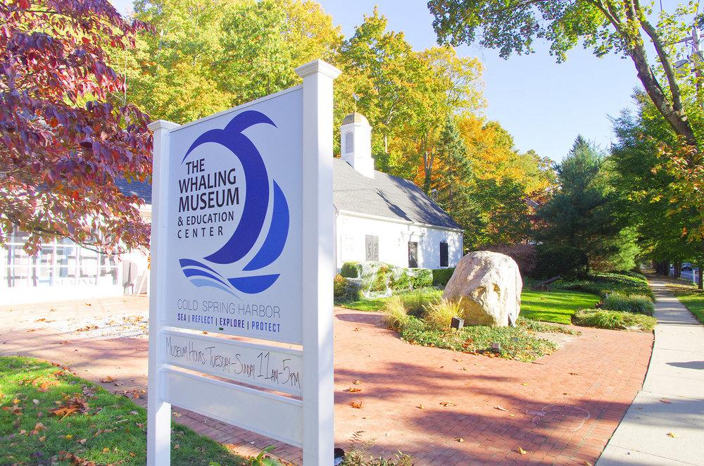 Kensington Estates Woodbury - Cold Spring Harbor - Whaling Museum.jpg