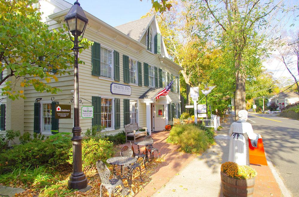 Kensington Estates Woodbury - Cold Spring Harbor - MS2.jpg
