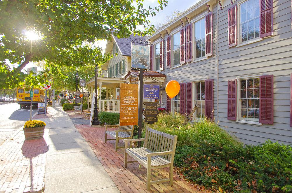Kensington Estates Woodbury - Cold Spring Harbor - MS1.jpg