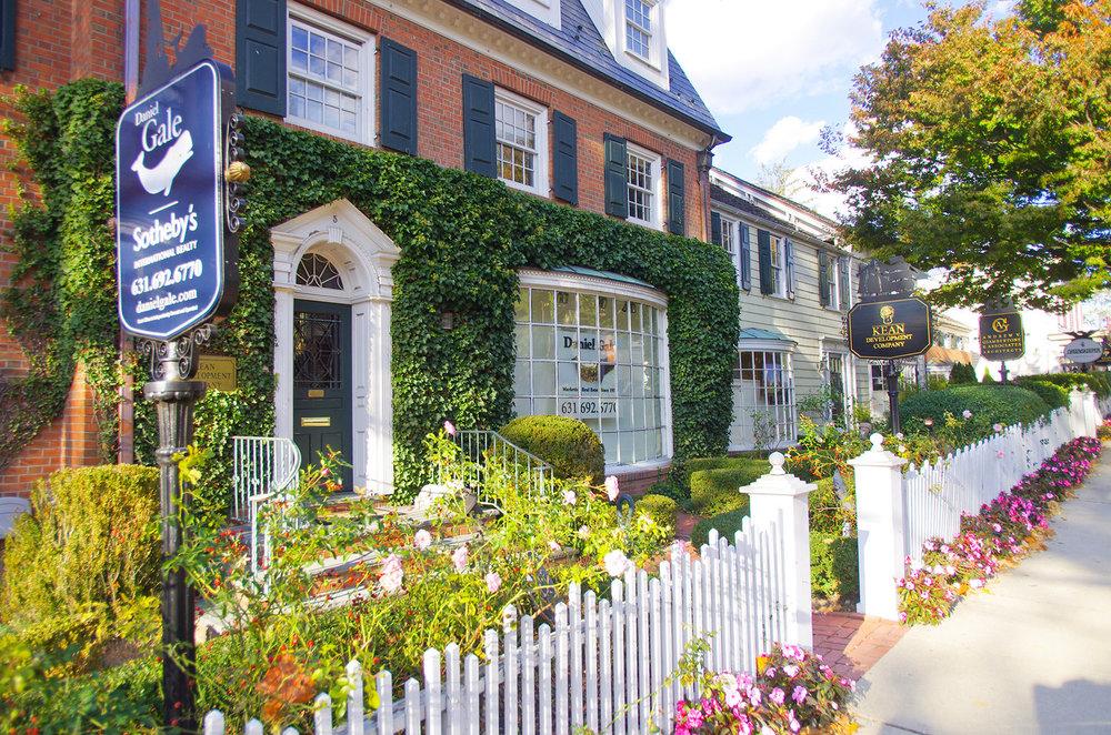 Kensington Estates Woodbury - Cold Spring Harbor - DG3.jpg