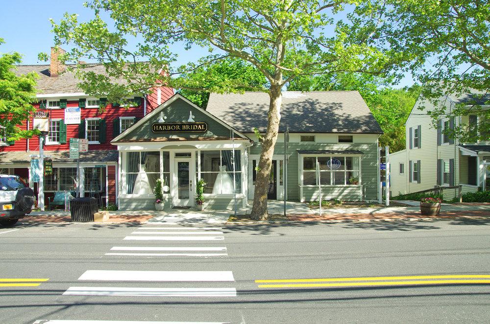 Kensington Estates Woodbury - Cold Spring Harbor - Harbor Bridal.jpg