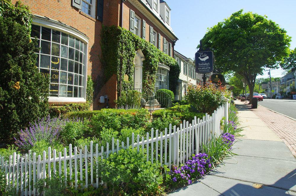 Kensington Estates Woodbury - Cold Spring Harbor - DG2.jpg