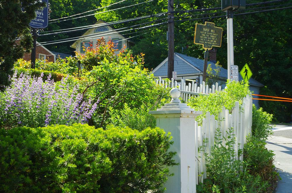 Kensington Estates Woodbury - Cold Spring Harbor - DG1.jpg