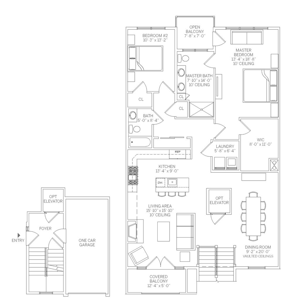 KE Floorplans 11 x 17 4.png